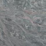 Kinawa%20120107.jpg