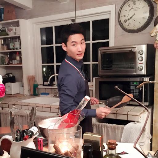 Jung Seo Photo 17