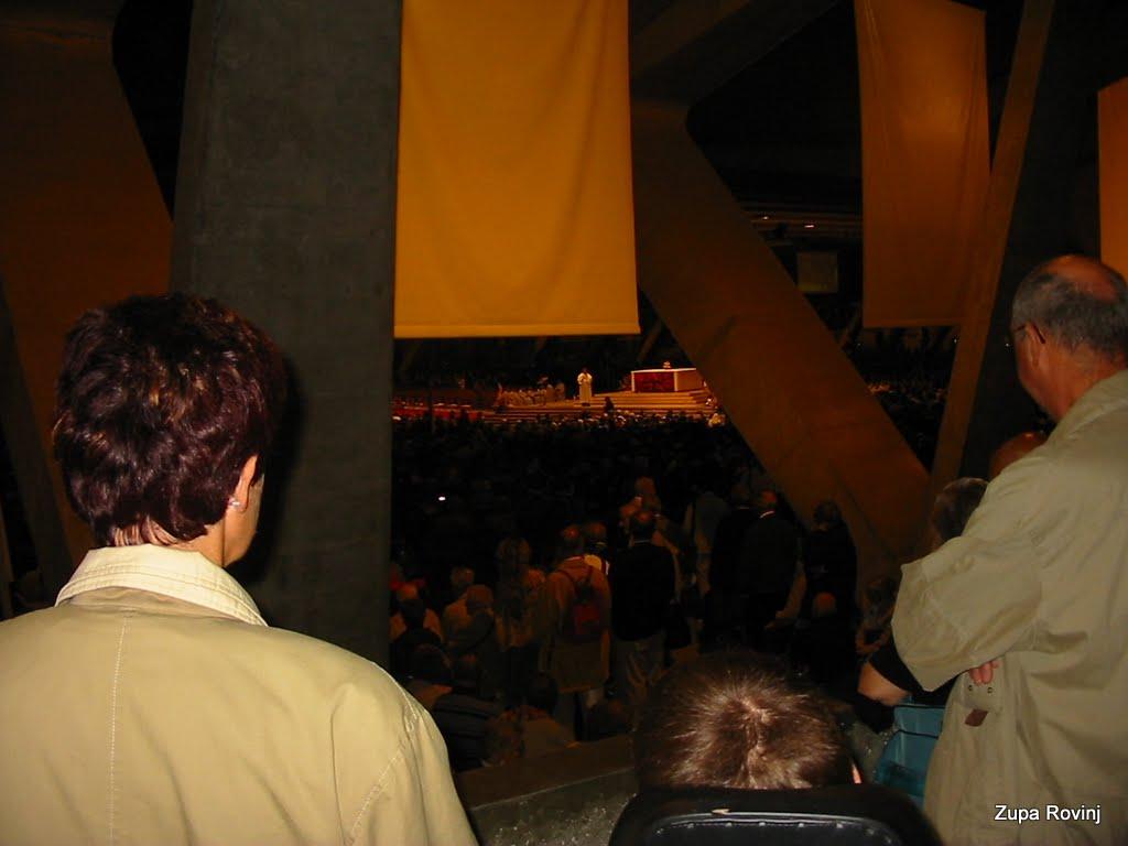 FATIMA, LURD, SANTIAGO... 2003 - IMG_4245.JPG