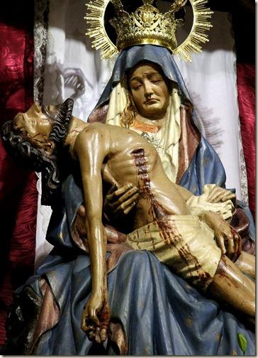 Nuestra Señora del Mercado (León)