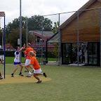 DVS A2-Oranje Wit A4 24-09-2005 (17).JPG