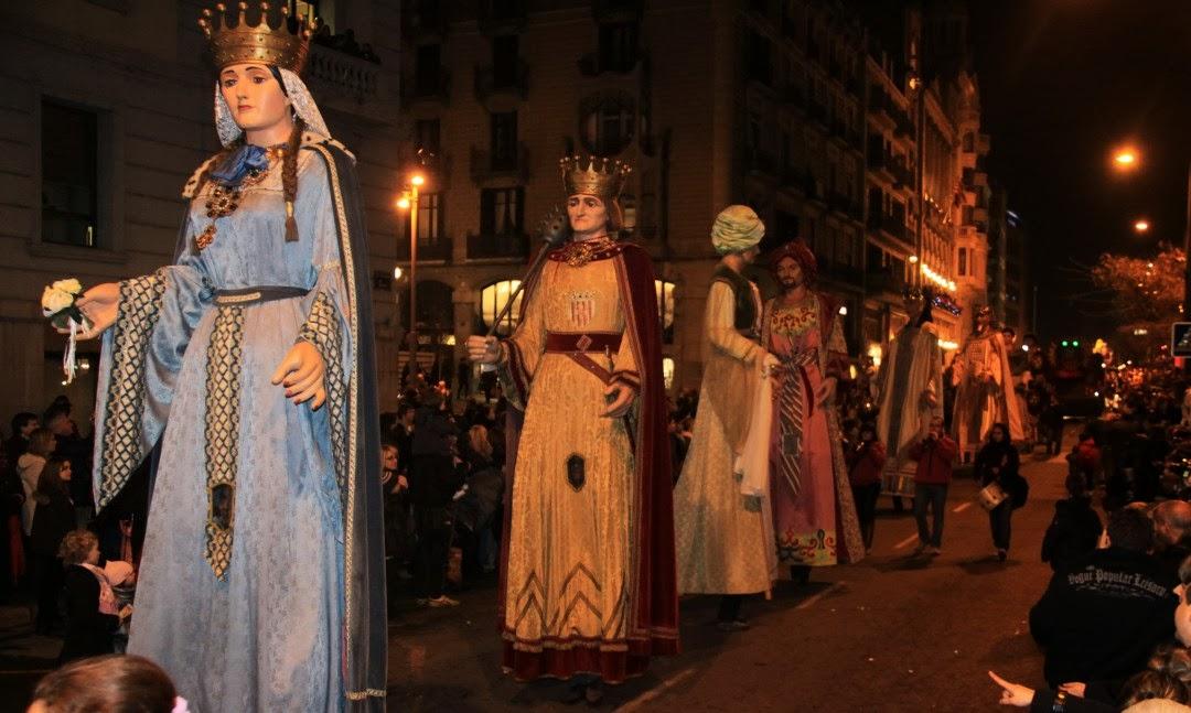 Cavalcada de Reis 5-01-11 - 20110105_516_Cavalcada_de_Reis.jpg