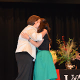 LPN Nurse Pinning Ceremony 2013 - DSC_1358.JPG