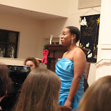 Classical Music Evening with voice students of Magdalena Falewicz-Moulson, GSU, pictures J. Komor - IMG_0683.JPG