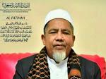 Ulama Aceh, Abu Kruet Lintang Meninggal dunia