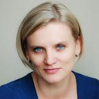 Dorota Luszczynska.jpg