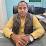 Avinash Kumar's profile photo
