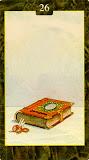 Дневной триплет для себя. Ленорман - Страница 5 068AC26_b