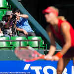Angelique Kerber - 2015 Toray Pan Pacific Open -DSC_4101.jpg