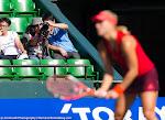 Angelique Kerber - 2015 Toray Pan Pacific Open -DSC_4101.jpg