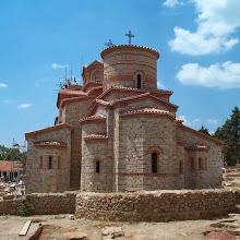 Makedonija - DCP_1647.JPG