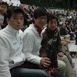 2011-03-05 章馥仙中學 YIC2011