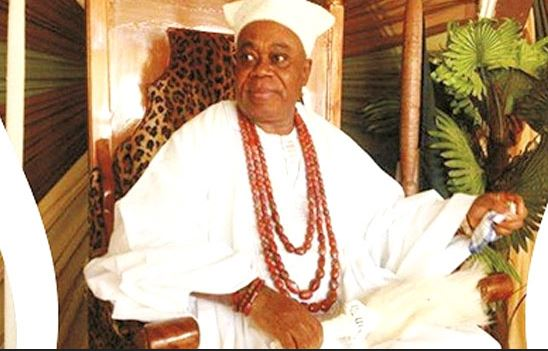 Ondo Monarch, Olufon Of Ifon Shot Dead By Gunmen