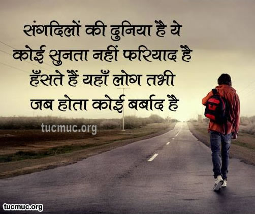 Shayari About Different aspect of Life  Pictures