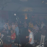 PartyRockNight2_0034.jpg