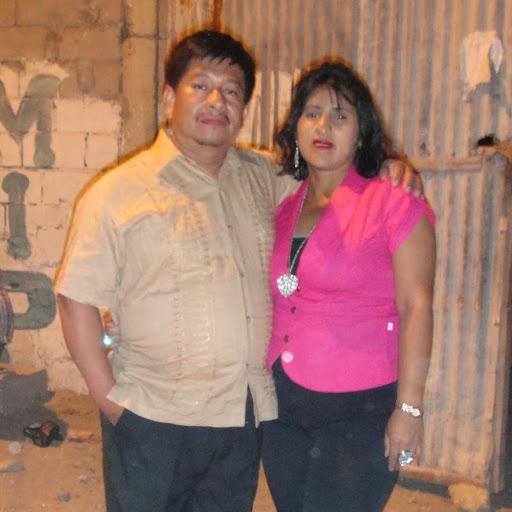 Rocio Silvestre Photo 3