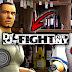BAIXAR DEF JAM FIGHT for NY de PS2 para TODOS os ANDROID • Jogo de PLAY 2