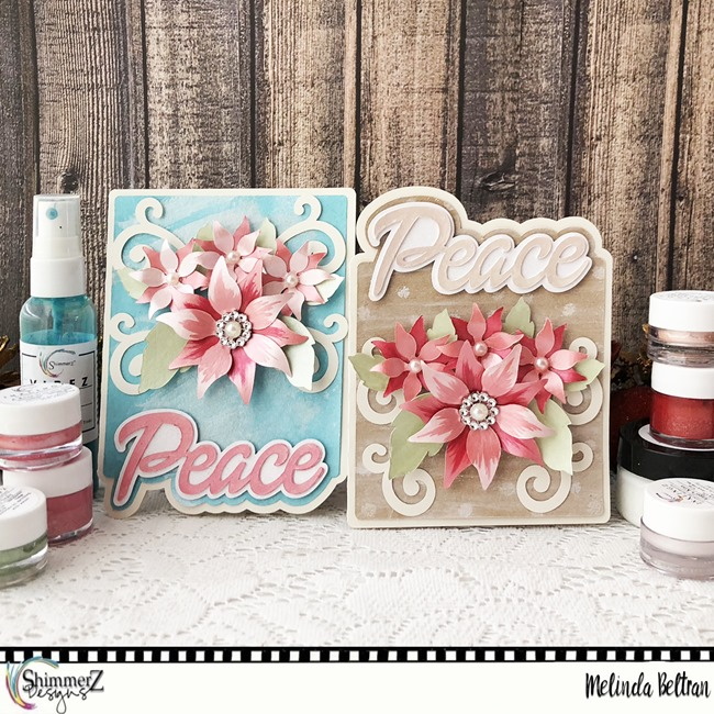peace card3