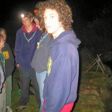 Taborjenje, Lahinja 2006 1.del - IMG_4570.JPG