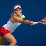 Donna Vekic - 2015 Rogers Cup -DSC_2234.jpg