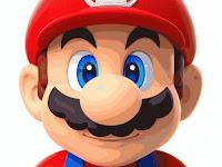 Super Mario 2 HD v1.0 Apk Mod Terbaru