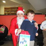 Deda Mraz, 26 i 27.12.2011 - DSCN0848.jpg