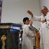 Baptism Feb 2016 - IMG_8158.JPG