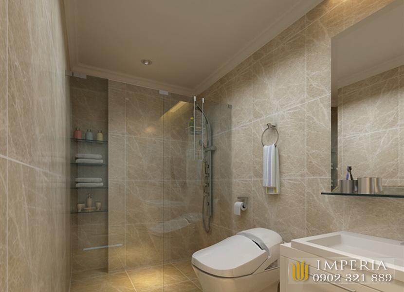 căn hộ sky villa 4 phòng ngủ cho thuê giá bao nhiêu tại quận 2
