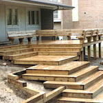 images-Decks Patios and Paths-deck_8.jpg