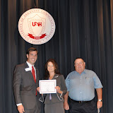 Scholarship Ceremony Fall 2010 - DSC_0038.JPG