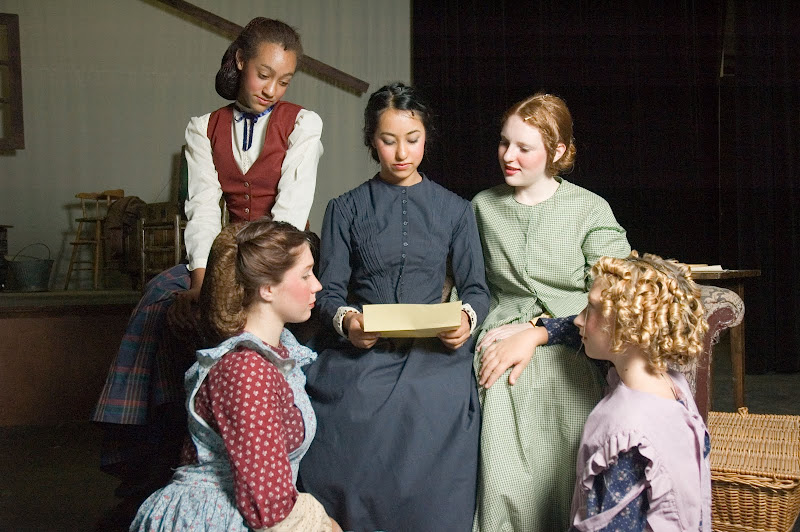 Little Women 2008 - Little%2BWomen%2BPosed%2BPhotos%2B068.jpg