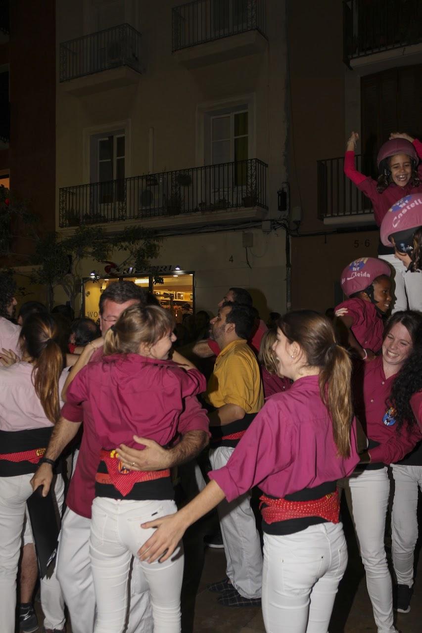 XLIV Diada dels Bordegassos de Vilanova i la Geltrú 07-11-2015 - 2015_11_07-XLIV Diada dels Bordegassos de Vilanova i la Geltr%C3%BA-68.jpg