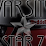 Vstarz Football's profile photo