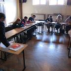 Warsztaty dla nauczycieli (2), blok 6 21-09-2012 - DSC_0303.JPG