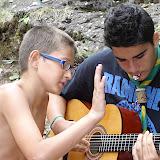 Campaments dEstiu 2010 a la Mola dAmunt - campamentsestiu466.jpg