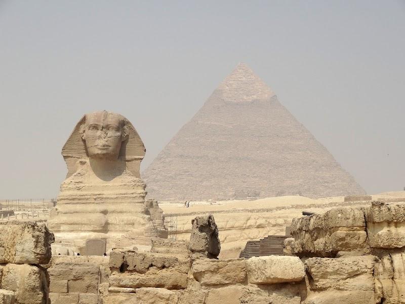 0505_Cairo_0057.JPG