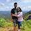 Anu Yadav's profile photo