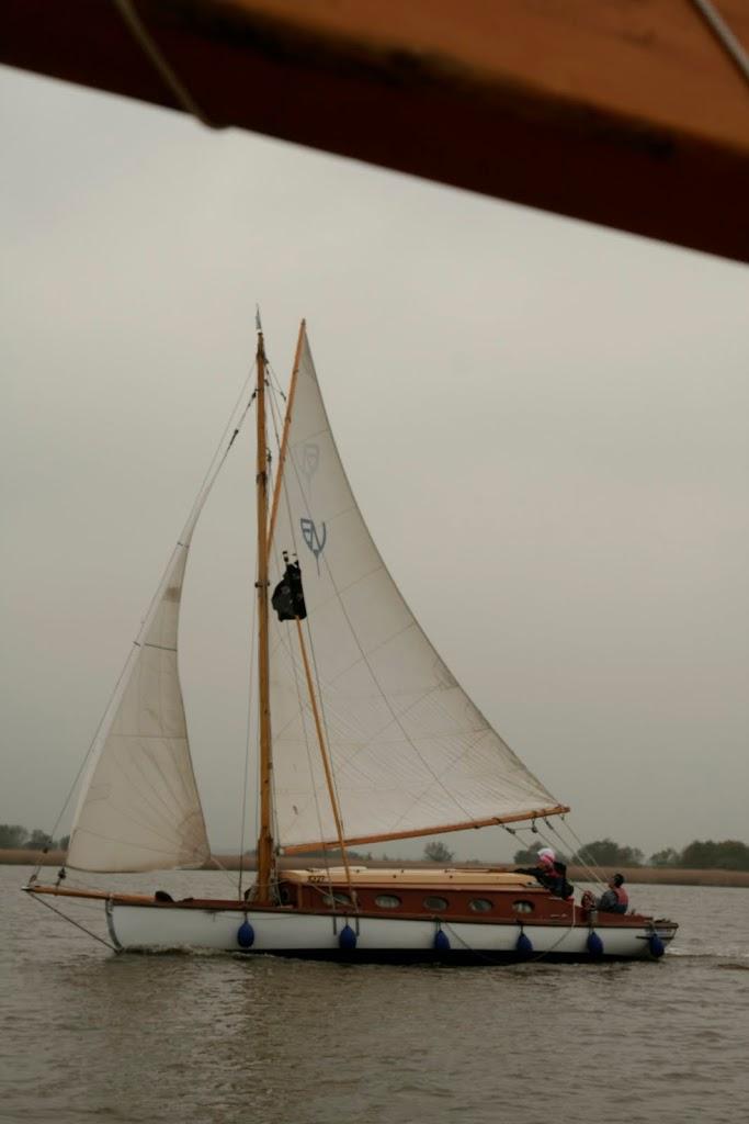 2009 Cruise - _MG_0408.JPG