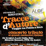 Tracce d'autore - Montegiorgio - 4 dicembre 2010