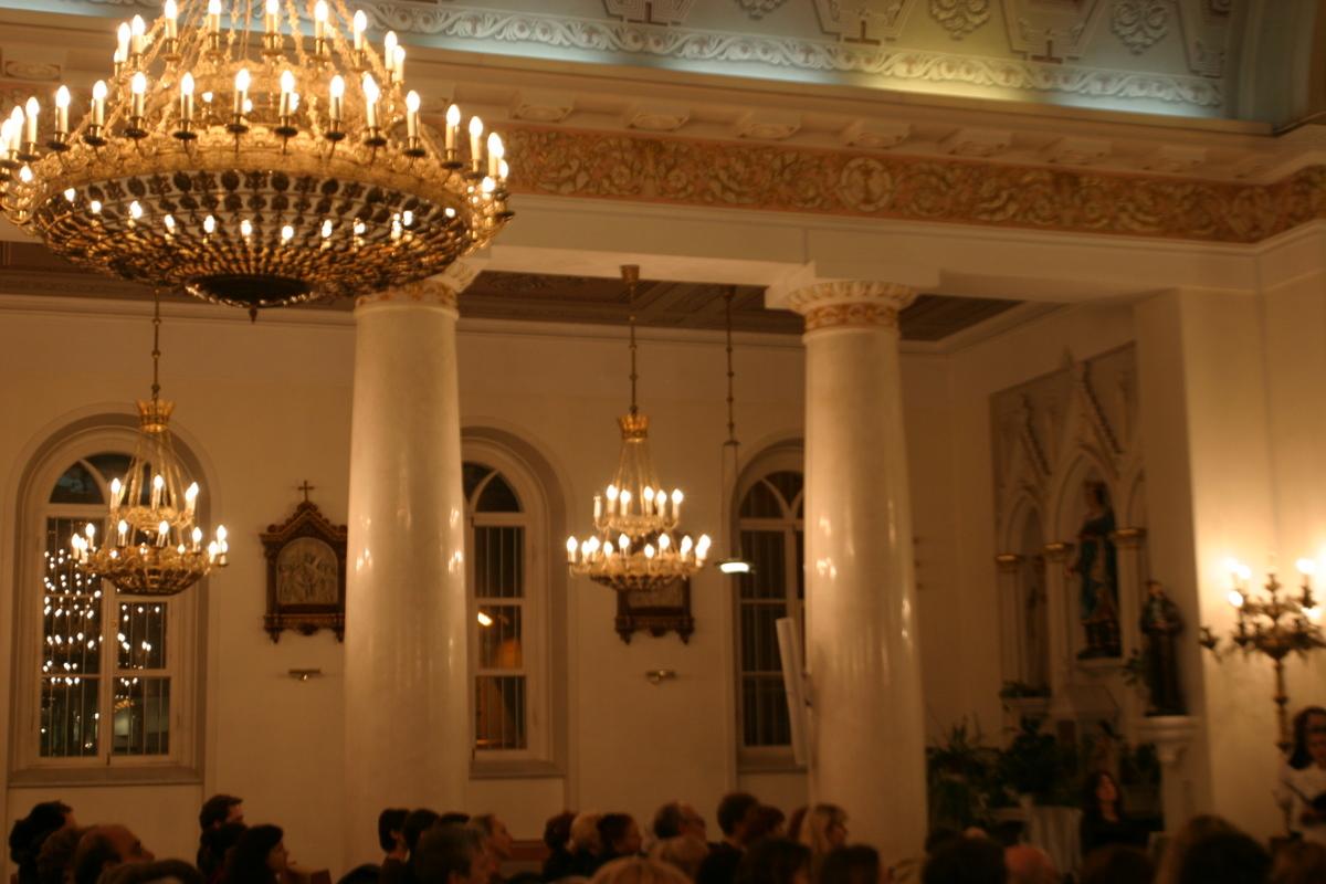 2006-winter-mos-concert-saint-louis - IMG_0974.JPG