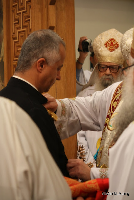 Ordination of Deacon Cyril Gorgy - IMG_4242.JPG