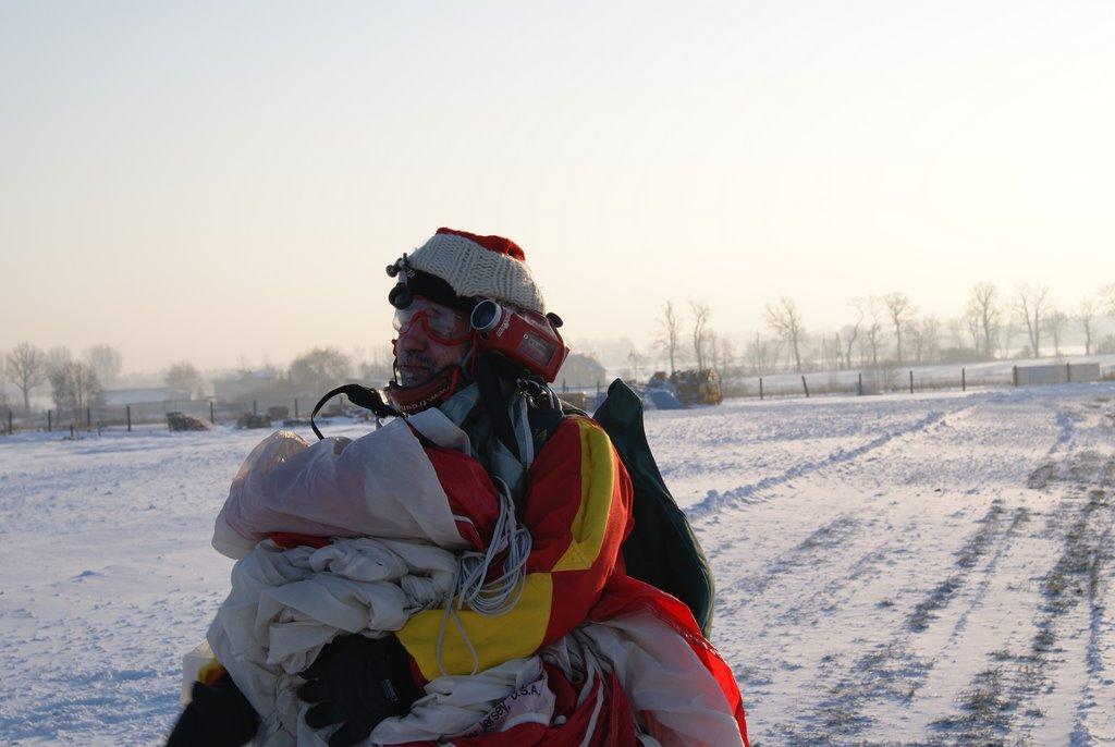 Michałków - 4-5.12.2010 - DSC01437.JPG