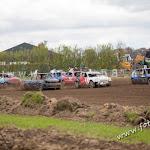 autocross-alphen-401.jpg