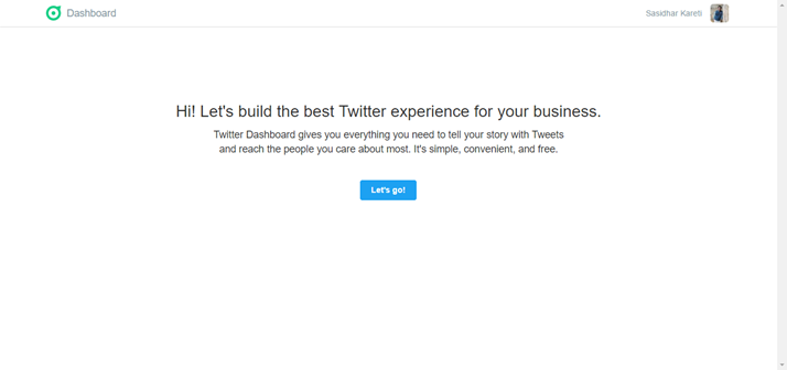 twitter-dashboard-build-business