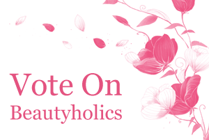 Deutsche Beauty Blogs