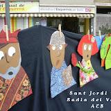 SantJordi2011aeb
