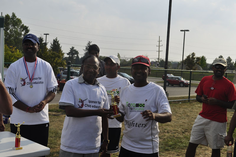 2010 Detroit Volleyball Tournament - 2010TeNADetroitVolleyball%2B294.jpg