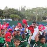 Apertura di wega nan di baseball little league - IMG_1203.JPG