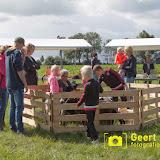 Boerendag Rouveen 2016 - IMG_2307.jpg