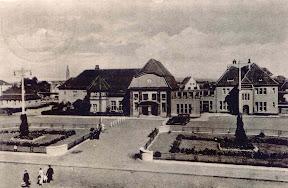 Bahnhof Roden2.jpg